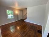 842-844 Harris Avenue - Photo 7