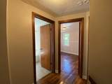 842-844 Harris Avenue - Photo 9