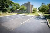88 Corbins Mill Drive - Photo 26
