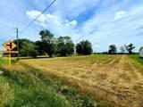 0 Us Highway 22 - Photo 2