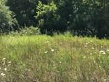 3641 Walnut Creek Drive - Photo 1