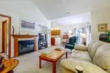 7684 Redman Lane - Photo 6