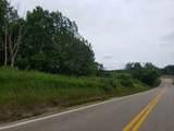 1730 Us Highway 22 - Photo 14