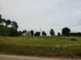 1730 Us Highway 22 - Photo 15