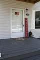 405 South Street - Photo 2