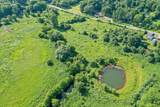 0 Horseshoe Rd. Tracts 13,14,&17 Road - Photo 12