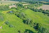 0 Horseshoe Rd. Tracts 13,14,&17 Road - Photo 5