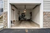 261 Hemlock Ravine Drive - Photo 42