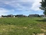 3300 Cobblestone Creek Road - Photo 1