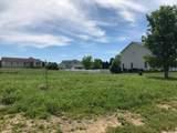 3300 Cobblestone Creek Road - Photo 3