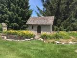 3300 Cobblestone Creek Road - Photo 4