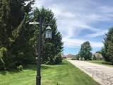 3300 Cobblestone Creek Road - Photo 5