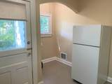 2838-2840 Findley Avenue - Photo 12