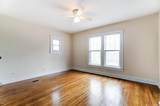 2838-2840 Findley Avenue - Photo 14