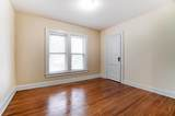 2838-2840 Findley Avenue - Photo 18