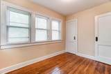 2838-2840 Findley Avenue - Photo 21