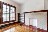 2838-2840 Findley Avenue - Photo 4