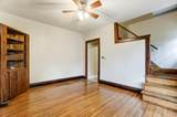 2838-2840 Findley Avenue - Photo 9
