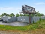 1516 Mound Street - Photo 5
