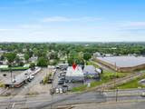 1516 Mound Street - Photo 51