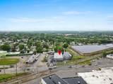 1516 Mound Street - Photo 52