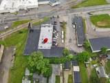 1516 Mound Street - Photo 53