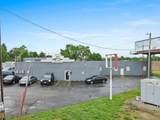 1516 Mound Street - Photo 6