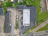 1516 Mound Street - Photo 9