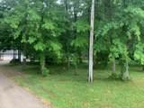 1941 Township Road 165 - Photo 15
