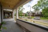 1005 Studer Avenue - Photo 47