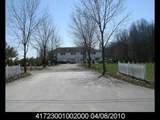 8144 State Route 37 - Photo 1