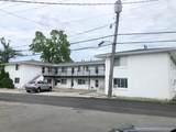 17 Lennox Avenue - Photo 1