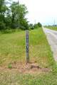11071 Dover County Line Road - Photo 1