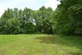 11071 Dover County Line Road - Photo 11
