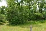 11071 Dover County Line Road - Photo 2