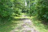 11071 Dover County Line Road - Photo 3