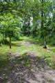 11071 Dover County Line Road - Photo 4