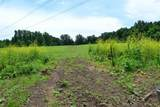 11071 Dover County Line Road - Photo 5