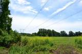 11071 Dover County Line Road - Photo 6
