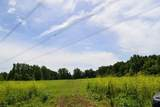 11071 Dover County Line Road - Photo 7