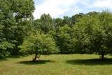 11071 Dover County Line Road - Photo 9