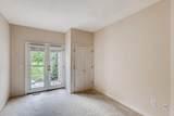 9990 Banbury Court - Photo 24