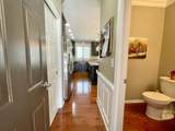9132 Daysprings Court - Photo 18