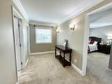 9132 Daysprings Court - Photo 27