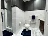 9132 Daysprings Court - Photo 44
