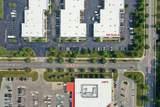 653 Mccorkle Boulevard - Photo 24