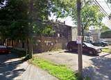 73 Frambes Avenue - Photo 2