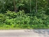 1044 Ostrander Road - Photo 12