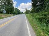 1044 Ostrander Road - Photo 6