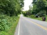 1044 Ostrander Road - Photo 7